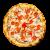 pizza-4-600x600